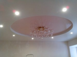 stretch-ceiling-04