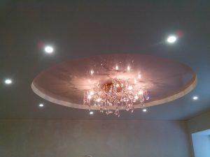 stretch-ceiling-05