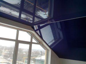 stretch-ceiling-11