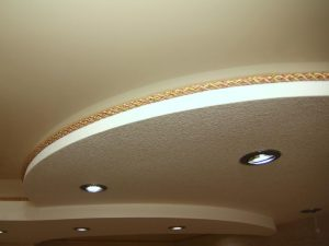 stretch-ceiling-12